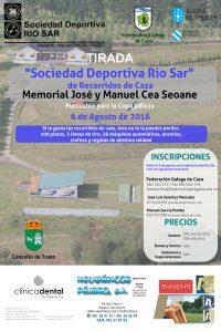 memorial rio sar 2016